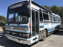 bus for sale in boyne island qld 4680