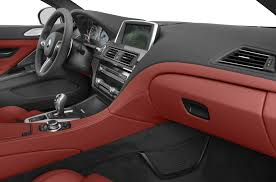 2014 bmw m6 gran coupe price photos reviews u0026 features