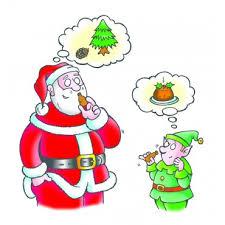 christmas quiz questions xmas quizzes christmas questions