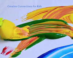 700 best sensory activs u0026 messy play images on pinterest messy