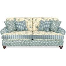 Country French Sofas by 12 Best Couches Images On Pinterest Country Sofas Living Room