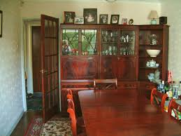 Dining Room Wall Unit Dining Room Wall Units Furniture Dining Room Decor Ideas And
