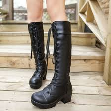 large womens boots canada canada large size thigh boots supply large size thigh boots