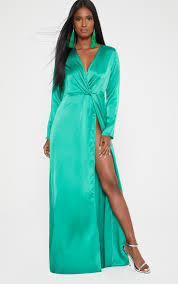 maxi dresses cheap maxi u0026 long dresses prettylittlething