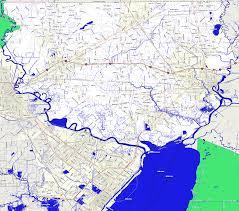 Tx County Map Bridgehunter Com Orange County Texas