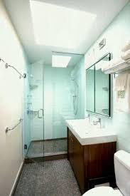 Home Decor Bathroom Ideas Affordable Gallery Of Bathroom Tile Design Ideas On A Budget In