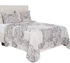 Duvet Covers And Quilts Bedspreads Bedspread Sets Coverlet Sets U0026 More U2014 Qvc Com