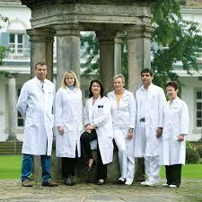Frankenparkklinik Bad Kissingen Fachklinik Bad Bentheim Ihr Gesundheitszentrum Orthopädie Wir