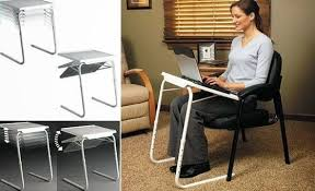 table mate ii folding table tablemate 2 shop online best price in india study table