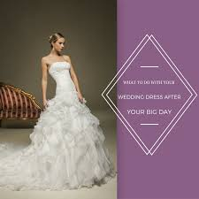 wedding dresses norwich big c wedding dresses norwich sweetheart tulle mini gown with