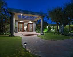 7000 sq ft house p37706 jpg