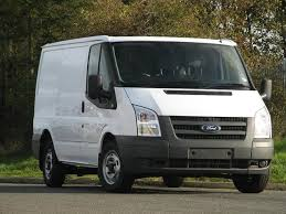 ford transit diesel for sale used ford transit car 2011 white diesel low roof tdci panel