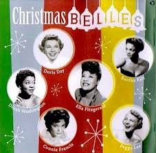 classic christmas belles peggy pictorial discography various artists compilations