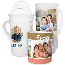 personalized photo gifts custom gifts winkflash