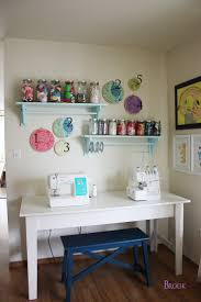448 best dream home sewing corner images on pinterest sewing