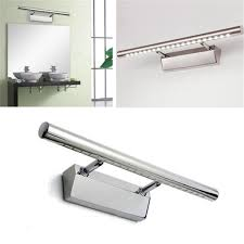 compare prices on bathroom mirror led light online shopping buy