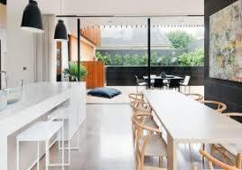Kitchen Space Savers Ideas Kitchen Space Saving Ideas Fresh Galley Kitchen Ideas Small