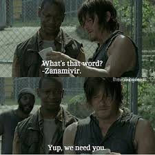 Twd Memes - the walking dead vocabulary memes of the walking dead the