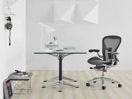 Office Chairs And Desks Aeron Office Chairs Herman Miller