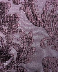 Tapestry Upholstery Fabric Online Textile U0026 Fabric Manufacturers