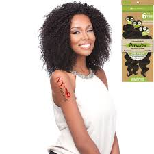 short bobs with bohemian peruvian hair sensationnel virgin remi bundle hair bare natural bohemian 1pk