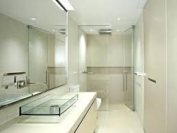 bathroom shower niche ideas tile shower niche ideas do it yourself bathroom shower niche subway