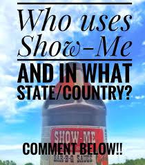 show me bar b q sauce home facebook