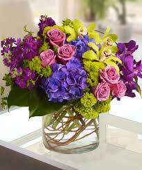 luxury flowers february birthdays call for a special delivery of luxury flowers