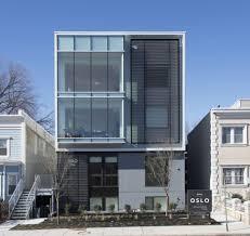 innenarchitektur my proposal for glenridge hall district atlanta innenarchitektur jc house architecture modern facade great pin for