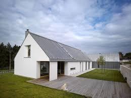 Modern Barn Architect Visit Barn Like Living Only Better Modern Barn