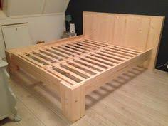 Bed Frame For Air Mattress Wooden Bed Frame For My Air Mattress Projects To Show