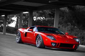 lincoln supercar ford gt google search cars and motorcycles pinterest ford