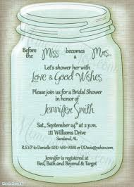 diy wedding menu template tags bridal shower menu templates best