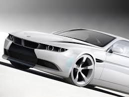 concept mclaren chevrolet camaro turbo aston martin vision concept mclaren r72