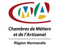 chambre d agriculture normandie les partenaires de la cma 50 découvrir la cma50 accueil