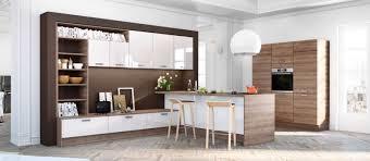 cuisine tout compris cuisine 5000 euros tout compris idées décoration intérieure
