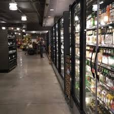roche bros 160 photos 138 reviews grocery 8 summer st