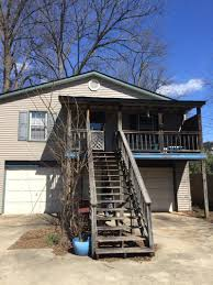 apartments garage apartments for sale janus real estate our