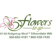 flowers to go williams flower gift silverdale wa 98383 360 692 4181