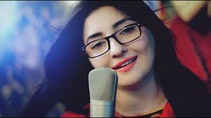 Mash Up Songs Mashup By Gul Panra Feat By Yamee Khan Teaser Out Video