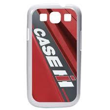 case ih samsung galaxy s3 case shopcaseih com
