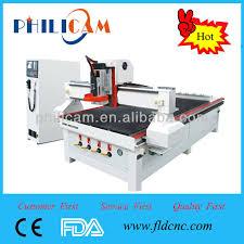 Cnc Wood Cutting Machine Uk by Wholesale Germany Wood Cutting Machine Online Buy Best Germany