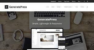 43 best free woocommerce wordpress themes 2017 softwarefindr