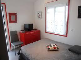 chambre d hote gilles croix de vie chambre d hôte antalaïs le fenouiller office de tourisme du pays