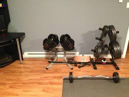 Best Adjustable Bench Bodybuilding What Does Your Home Gym Look Like Bodybuilding