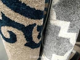 costco area rugs s thomasville reviews 5 7 u2013 lynnisd com