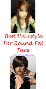 best haircut for long square face and baby fine hair korean women hairstyle best hairstyle for long black hair animal