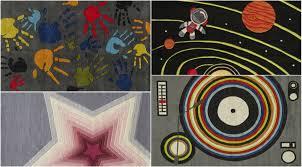 Buy Kids Rug buy kids rugs online ca archives home decor tips u0026 decorating ideas