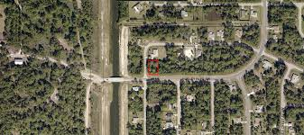 Palm Bay Florida Map by 0 25 Acre Vacant Lot For Sale In Palm Bay Florida Land Century