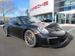 porsche 911 search nj luxury used car inventory jersey pre owned porsche dealer